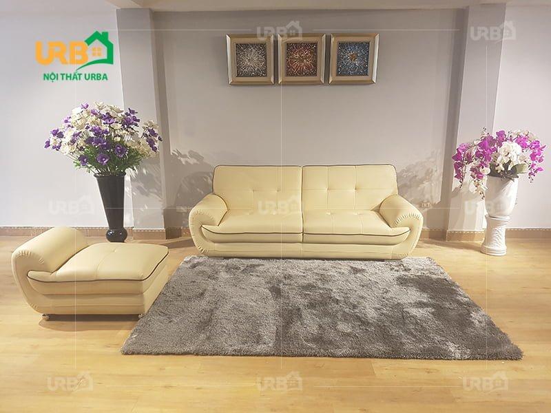 sofa phòng khách 1382 3