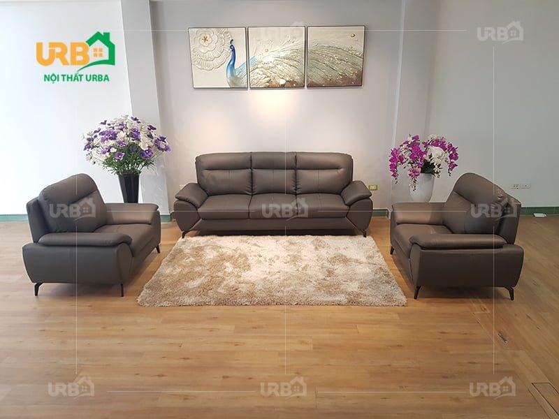 sofa văn phòng mã 1036 1