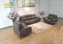 sofa văn phòng mã 1036