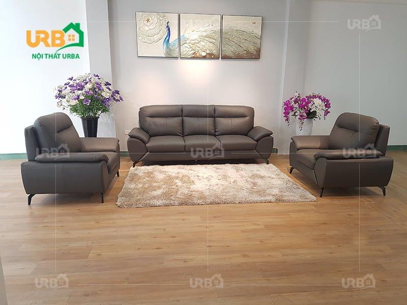 Sofa bộ CS Mã 1033 3