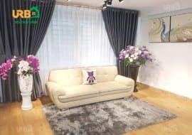 sofa văn phòng 1037