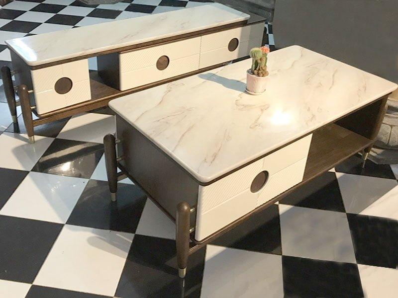 bàn trà mã 9038 2