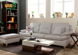 Sofa Văng cao cấp CS 8039 2