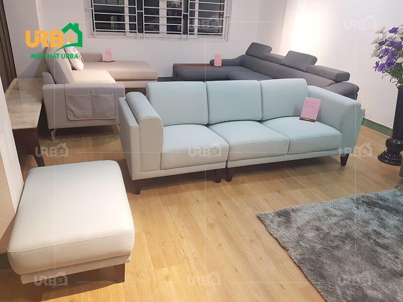 Sofa văng nỉ cs 082 1