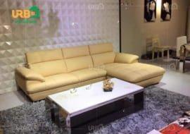 Sofa cao cấp CS 8041 2