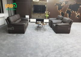 sofa cao cấp 8056 (8)