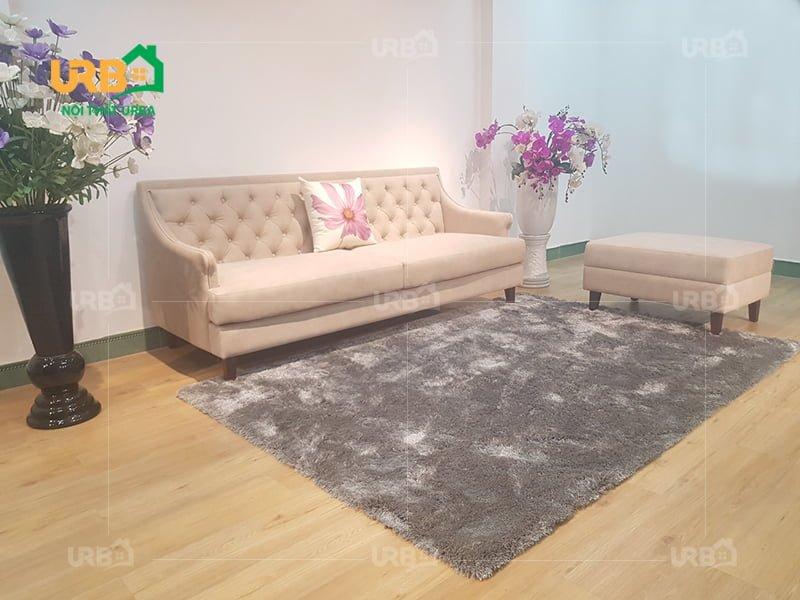 """5 bộ sofa mini """"đẹp trên từng centimet"""" dành cho bạn3"""
