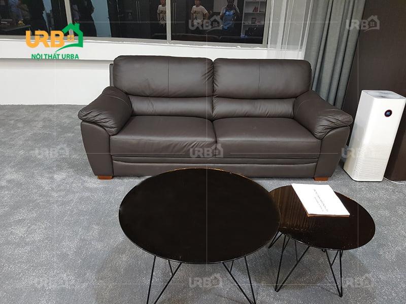 sofa phòng khách 1353 2