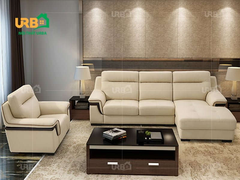Sofa Da Mã 5035 4