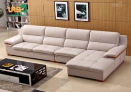 Sofa cao cấp 8053 2