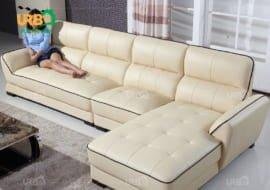 Sofa bộ cao cấp CS 8045 2