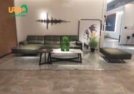 Sofa Da Mã 5075 2