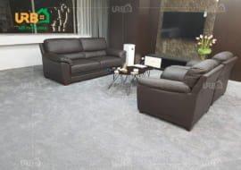 sofa cao cấp 8056 (7)