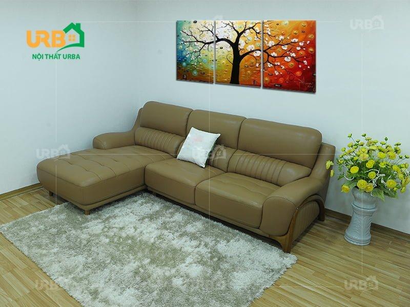 sofa cao cấp 8049 2