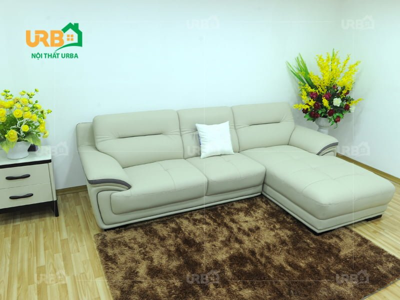 Sofa Da Mã 5036 4