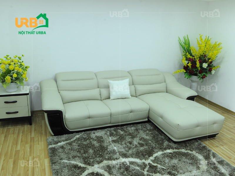 Sofa Da Mã 5037 1