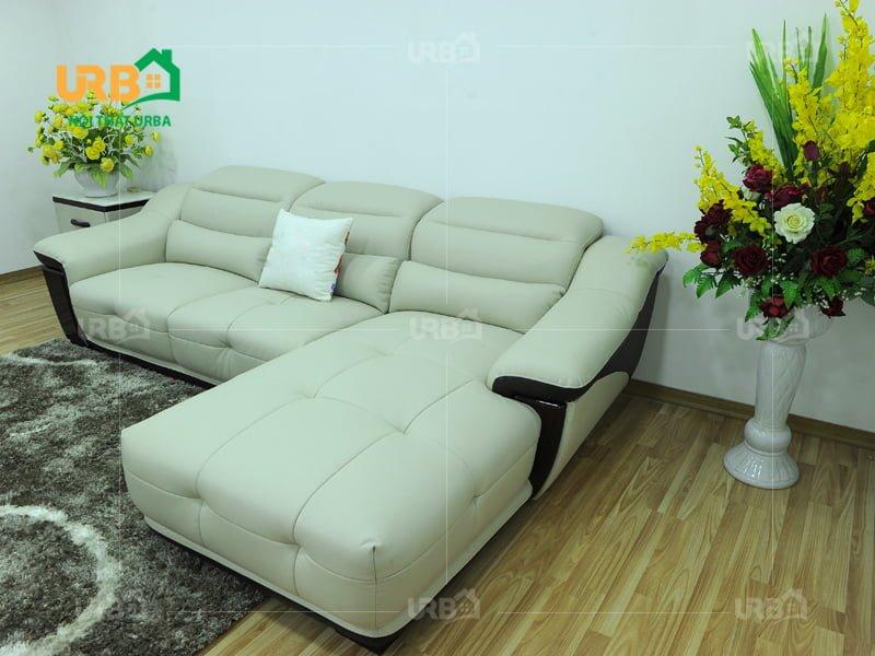 Sofa Da Mã 5037 2