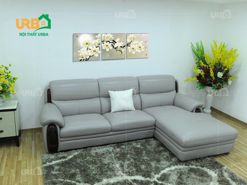 Sofa Da Mã 5039 1