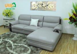 Sofa Da Mã 5039 4