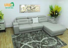 Sofa Da Mã 5038 3