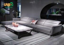 Sofa Da Mã 5044 2