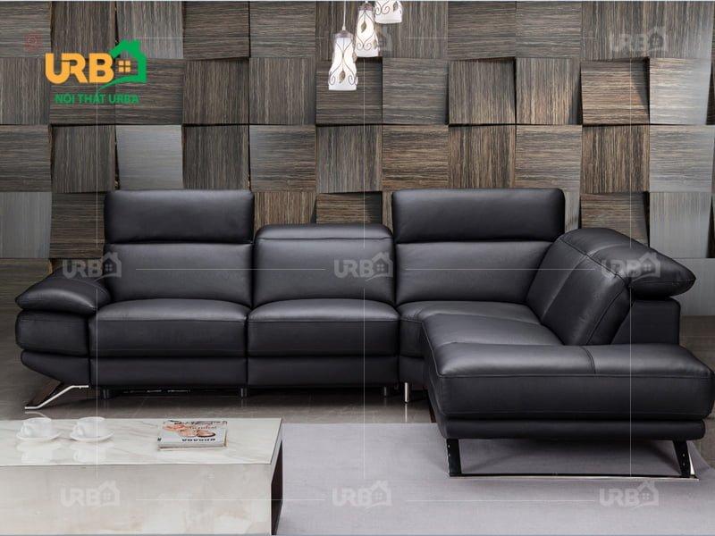 sofa da mã 5045 2