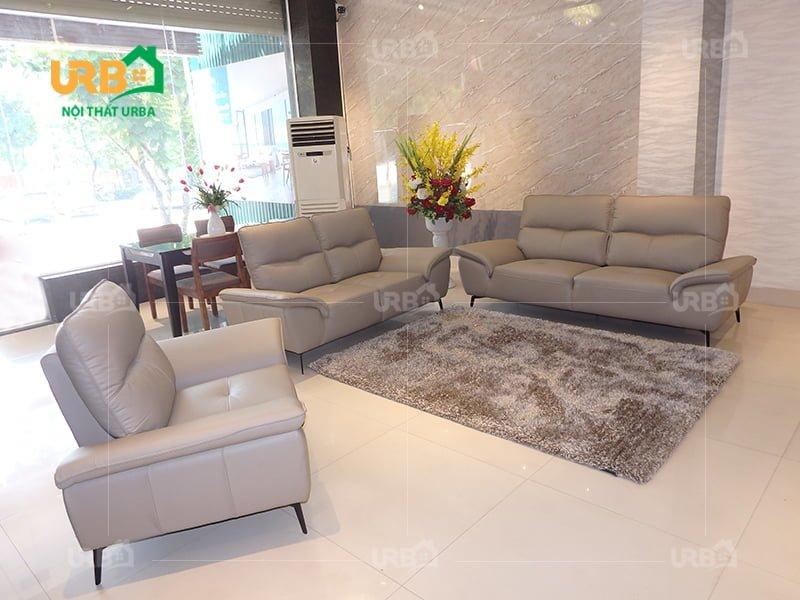 Sofa bộ cao cấp CS 8043 1