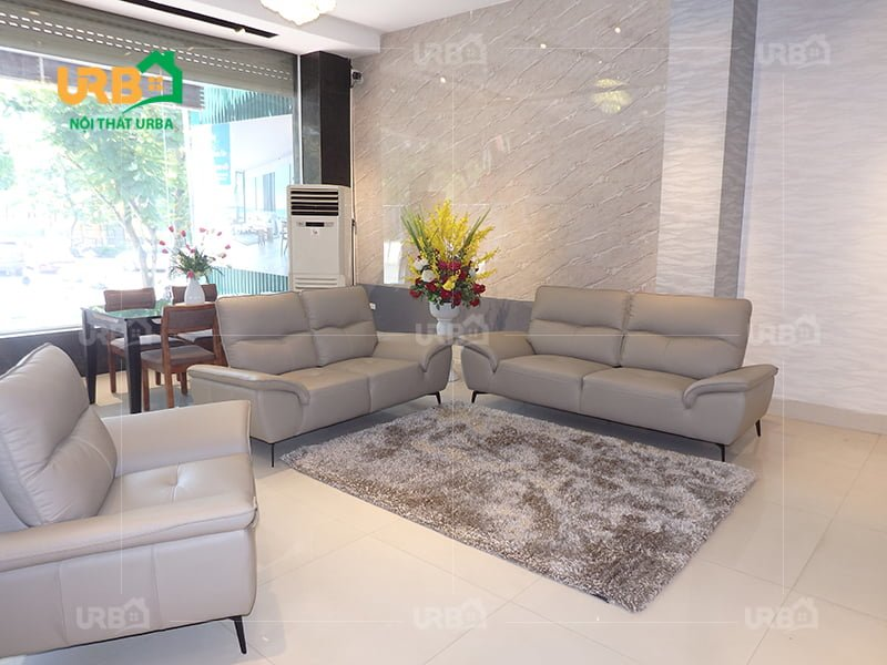 Sofa bộ cao cấp CS 8043 2