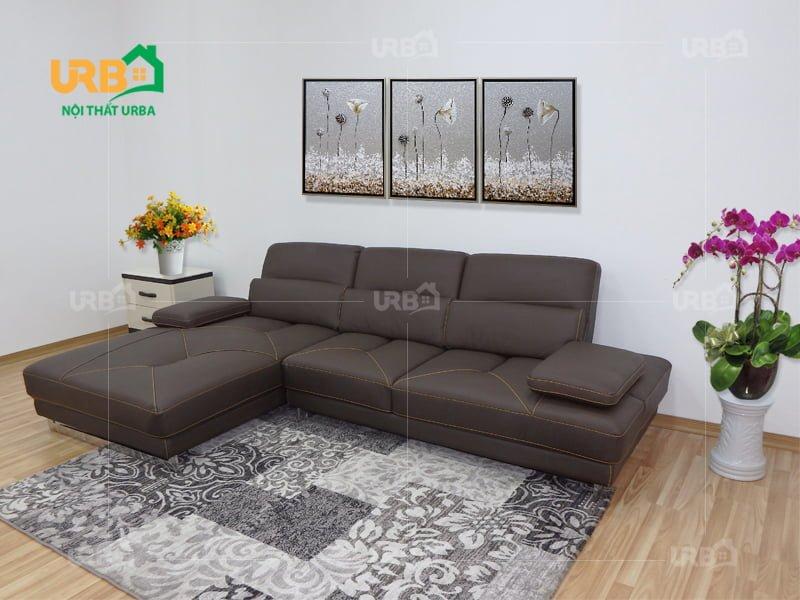 sofa cao cấp 8055 3