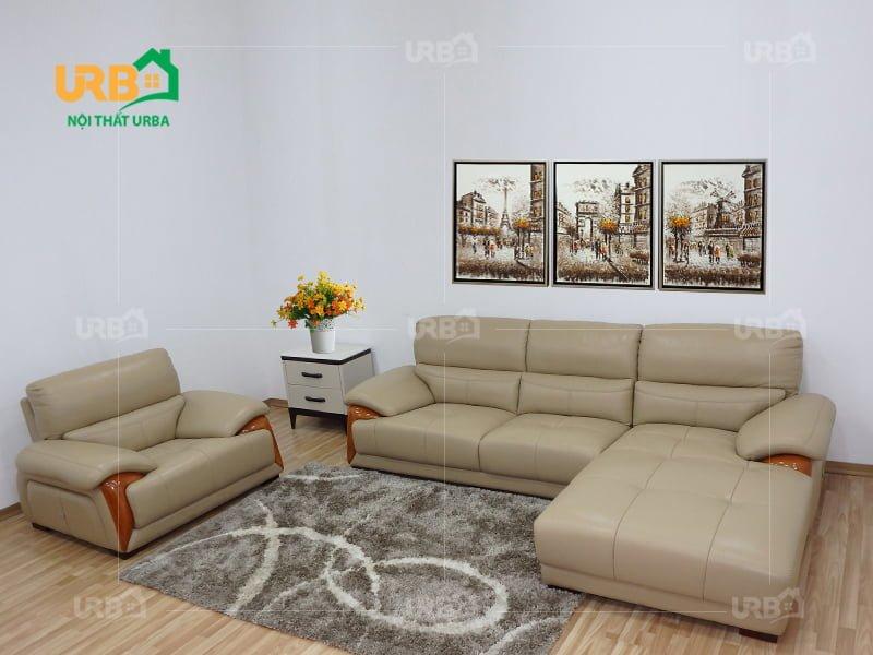 Sofa cao cấp 8057 1