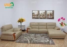 Sofa cao cấp 8057 3