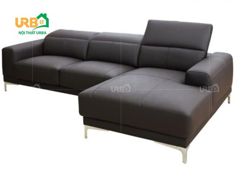 Sofa cao cấp CS 8044 1