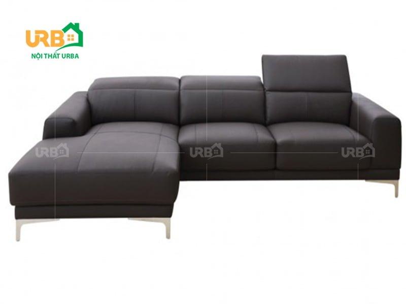 Sofa cao cấp CS 8044 2