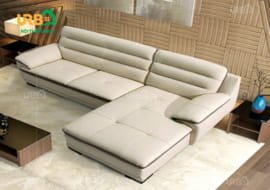 Sofa Da Mã 5049 2