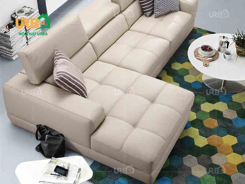 Sofa cao cấp 8052 1