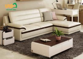 Sofa cao cấp 8058