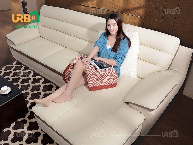sofa phòng khách 1352