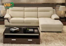 Sofa Da Mã 5035 5