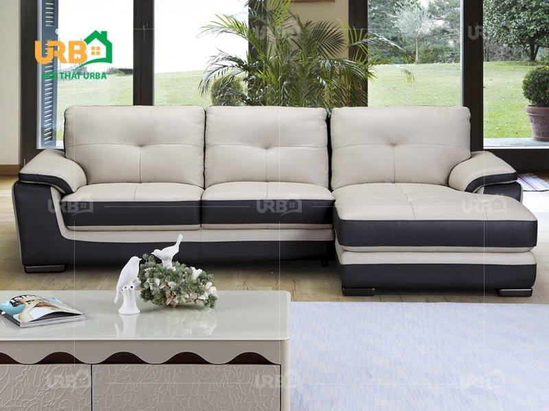 Sofa cao cấp 8050 3