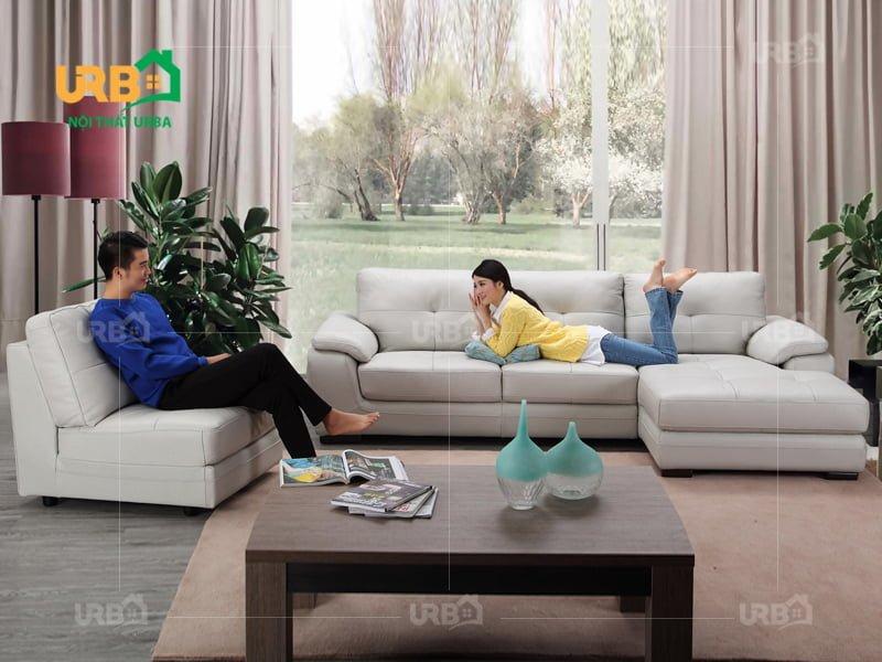 Sofa cao cấp 8050 2