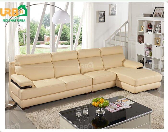 Sofa cao cấp 8051 3