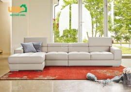 Sofa cao cấp 8052 (2)