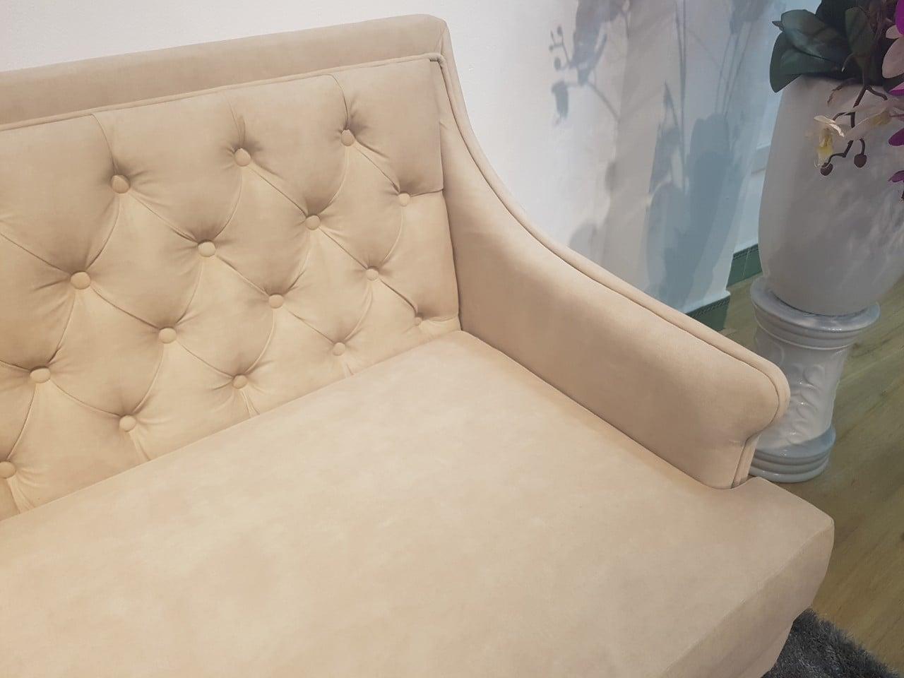 Sofa tân cổ điển2054 3