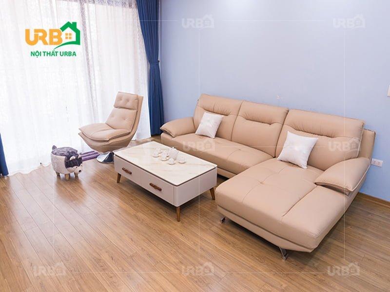 Sofa cao cấp 8061 3