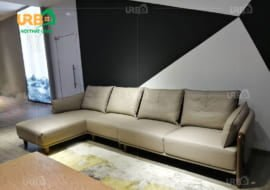 Sofa Da Mã 5073 2