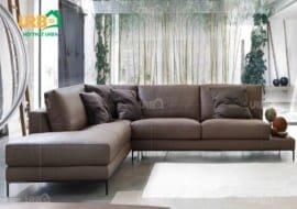 Sofa Da Mã 5043 2