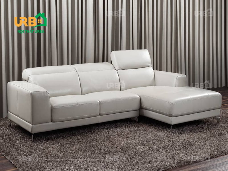 Sofa da mã 5047 1