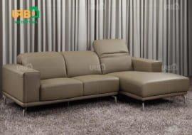 Sofa da mã 5047 3