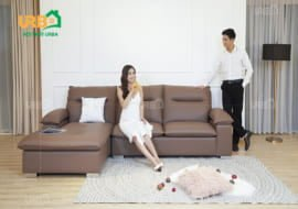 Sofa Da Mã 5070 4