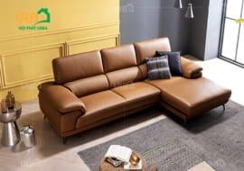 Sofa cao cấp 8062 2